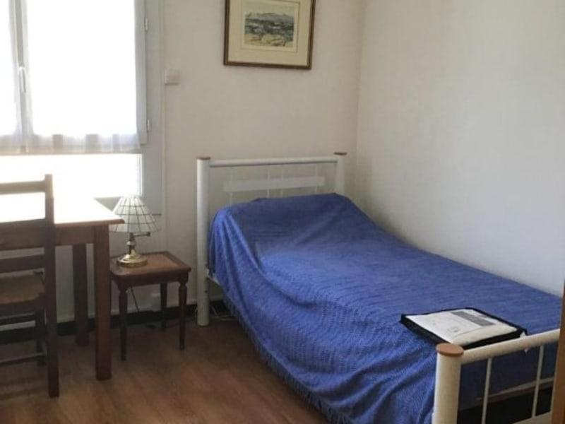 Location appartement Aix en provence 1250€ CC - Photo 10