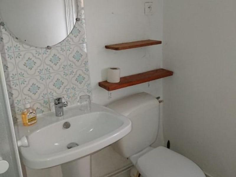 Location appartement Aix en provence 444€ CC - Photo 4