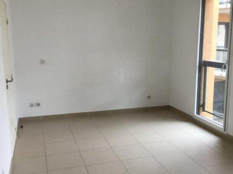 Location appartement Aix en provence 676€ CC - Photo 5