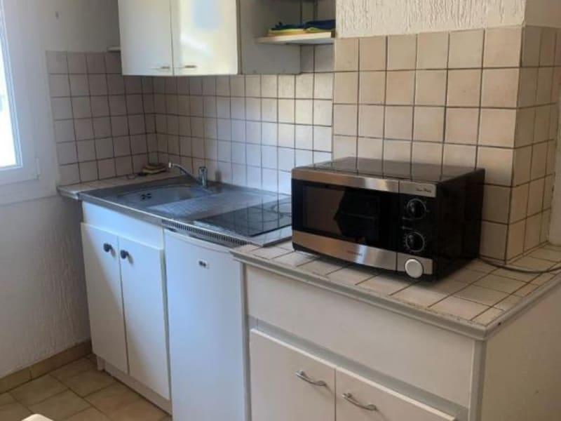 Location appartement Aix en provence 470€ CC - Photo 2