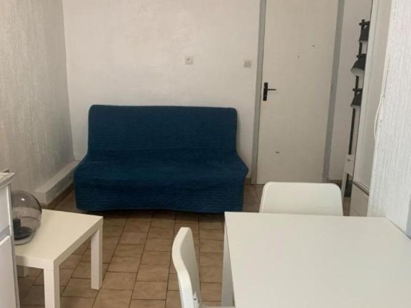 Location appartement Aix en provence 470€ CC - Photo 3