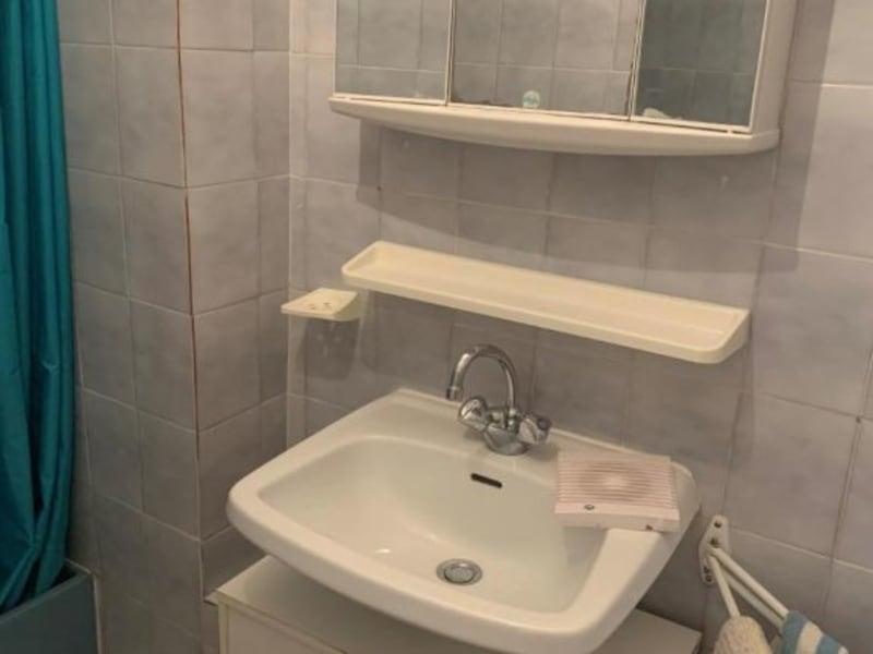 Location appartement Aix en provence 470€ CC - Photo 4