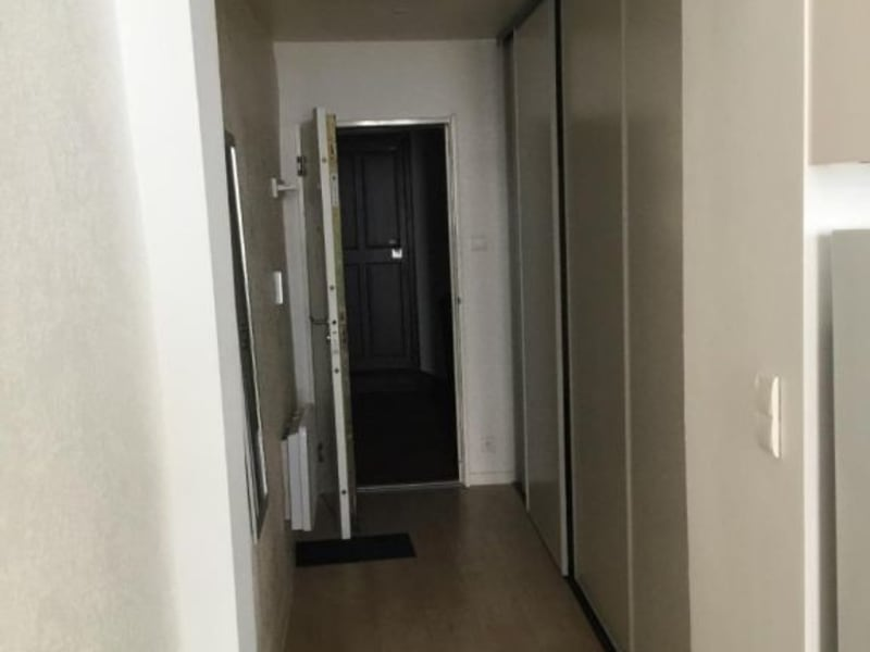 Location appartement Aix en provence 980€ CC - Photo 9