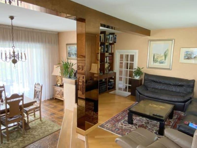 Vente maison / villa Pugny chatenod 790000€ - Photo 9