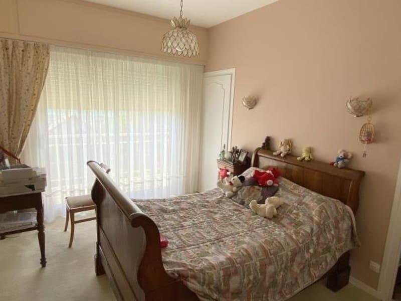 Vente maison / villa Pugny chatenod 790000€ - Photo 10