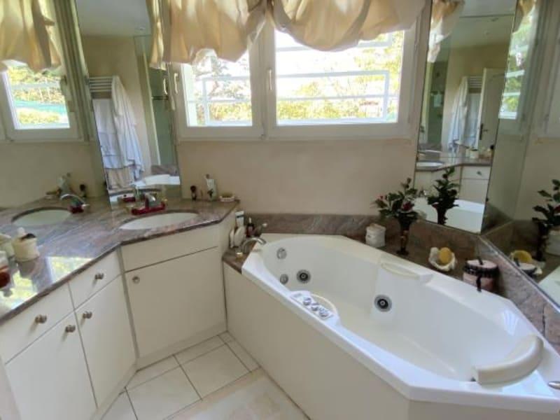 Vente maison / villa Pugny chatenod 790000€ - Photo 11
