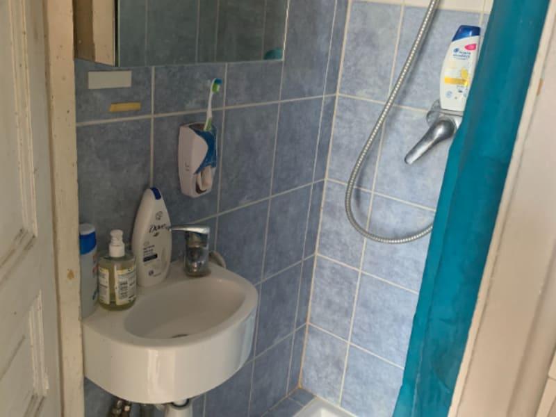 Sale apartment Villeneuve saint georges 104500€ - Picture 3