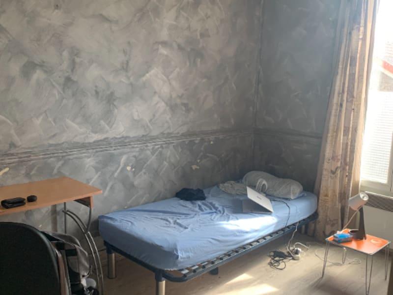 Sale apartment Villeneuve saint georges 104500€ - Picture 4