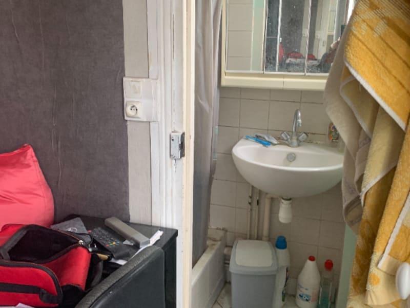 Sale apartment Villeneuve saint georges 104500€ - Picture 5