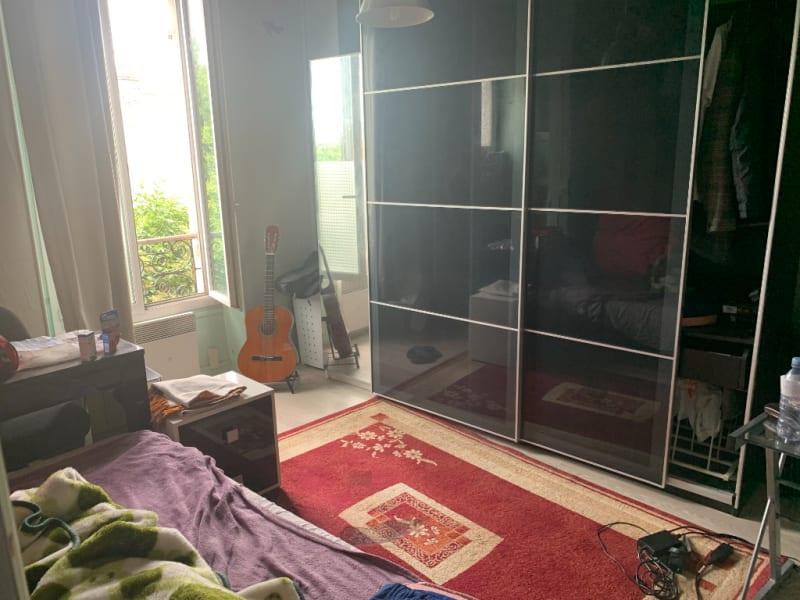 Sale apartment Villeneuve saint georges 104500€ - Picture 6