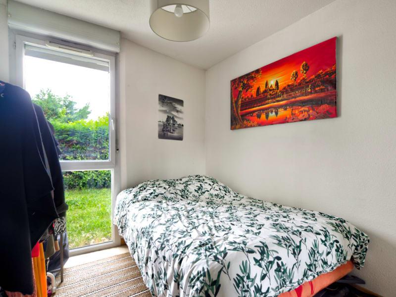 Verkauf wohnung Toulouse 155000€ - Fotografie 6