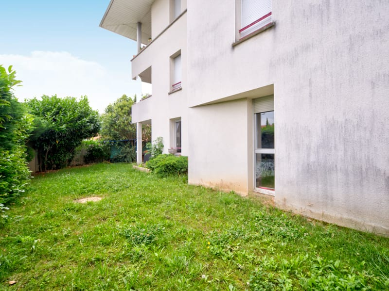 Verkauf wohnung Toulouse 155000€ - Fotografie 9