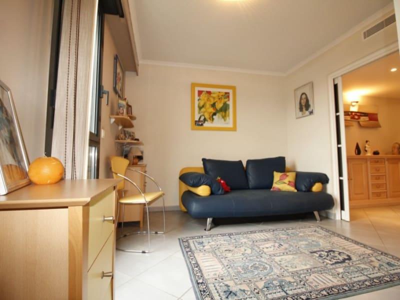 Venta  apartamento Frejus 724000€ - Fotografía 5
