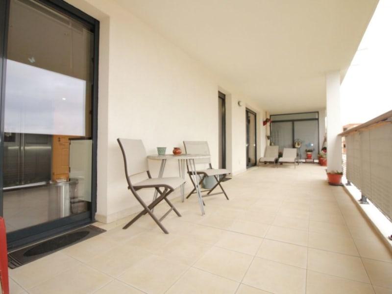 Venta  apartamento Frejus 724000€ - Fotografía 6