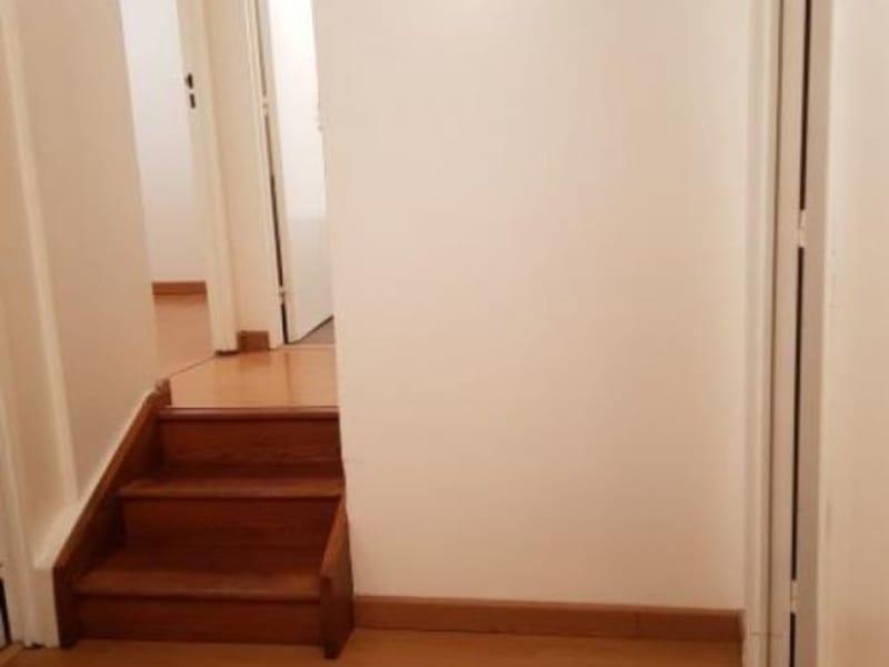 Rental apartment Toulouse 831,36€ CC - Picture 4