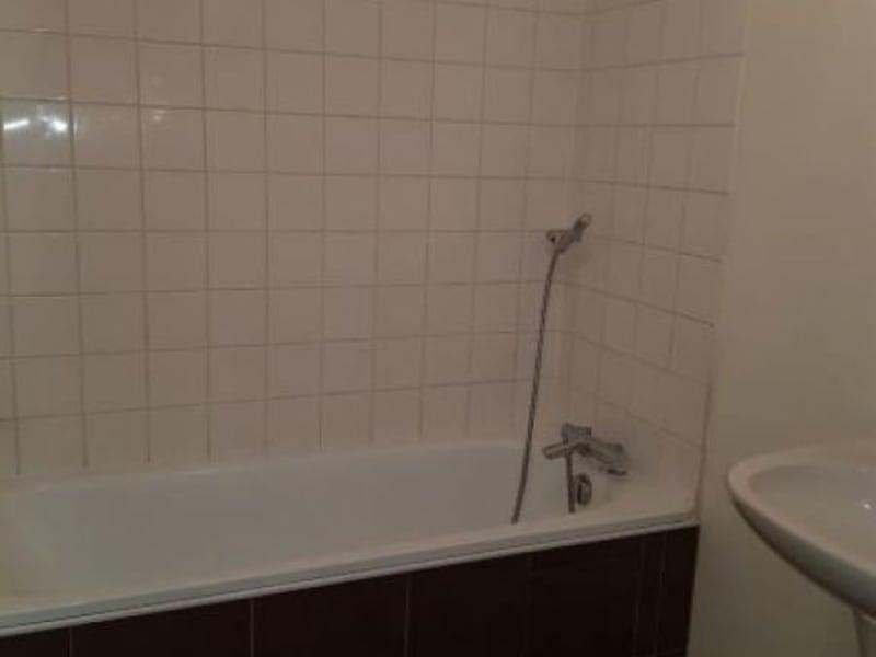 Rental apartment Toulouse 831,36€ CC - Picture 5