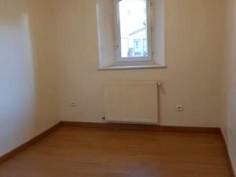 Rental apartment Toulouse 831,36€ CC - Picture 9