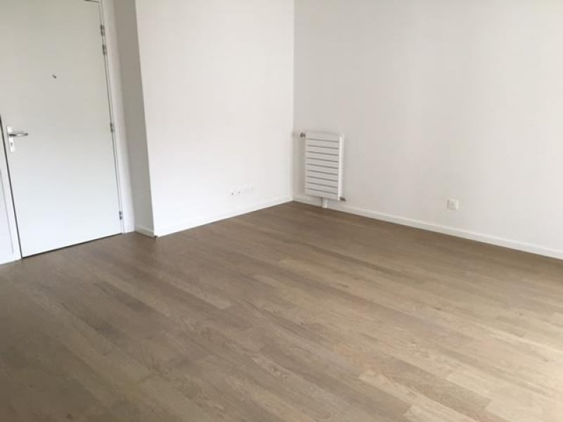 Location appartement Croissy sur seine 975€ CC - Photo 4