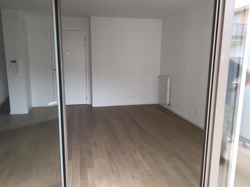 Location appartement Croissy sur seine 975€ CC - Photo 5