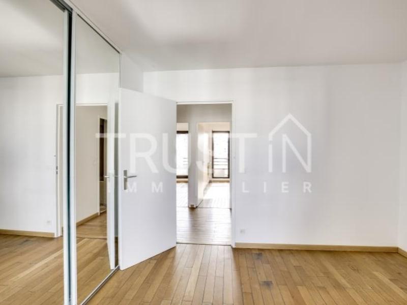 Vente appartement Paris 15ème 1160000€ - Photo 6