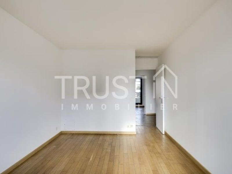 Vente appartement Paris 15ème 1160000€ - Photo 8