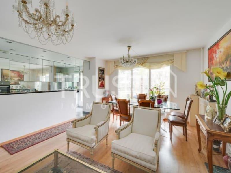 Vente appartement Paris 15ème 1055000€ - Photo 6