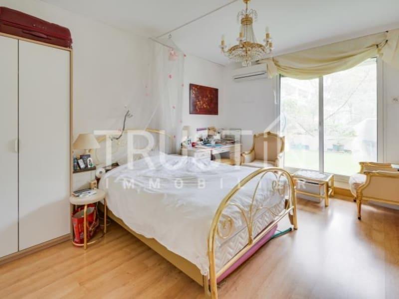 Vente appartement Paris 15ème 1055000€ - Photo 10