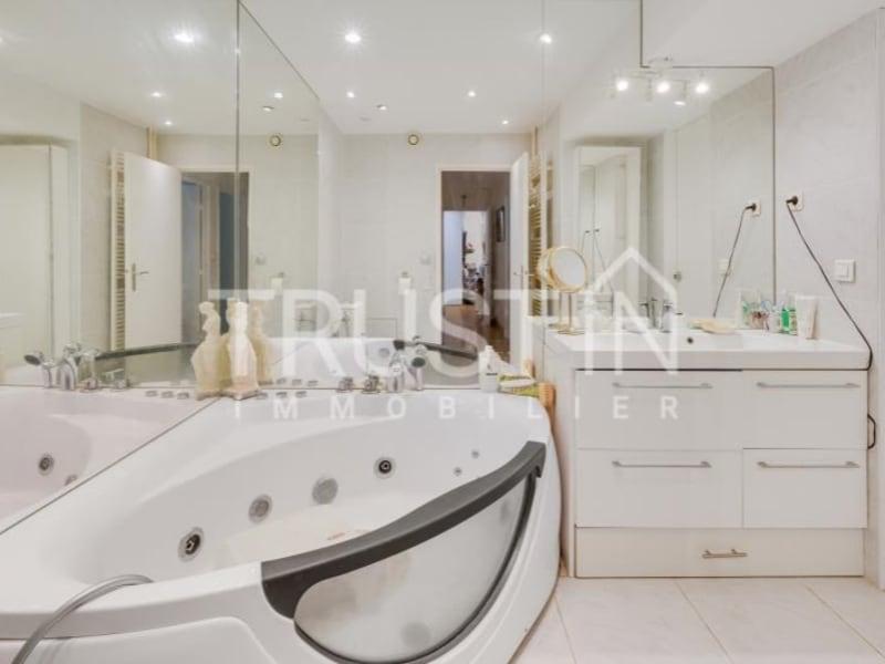 Vente appartement Paris 15ème 1055000€ - Photo 13