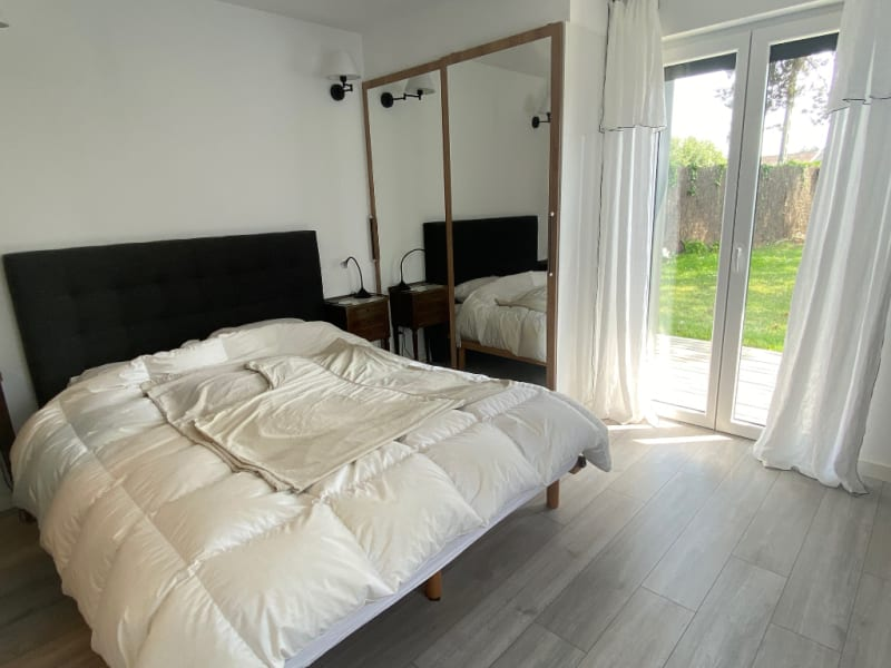 Vacation rental house / villa Cucq 870€ - Picture 7