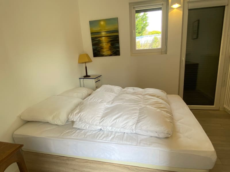 Vacation rental house / villa Cucq 870€ - Picture 9