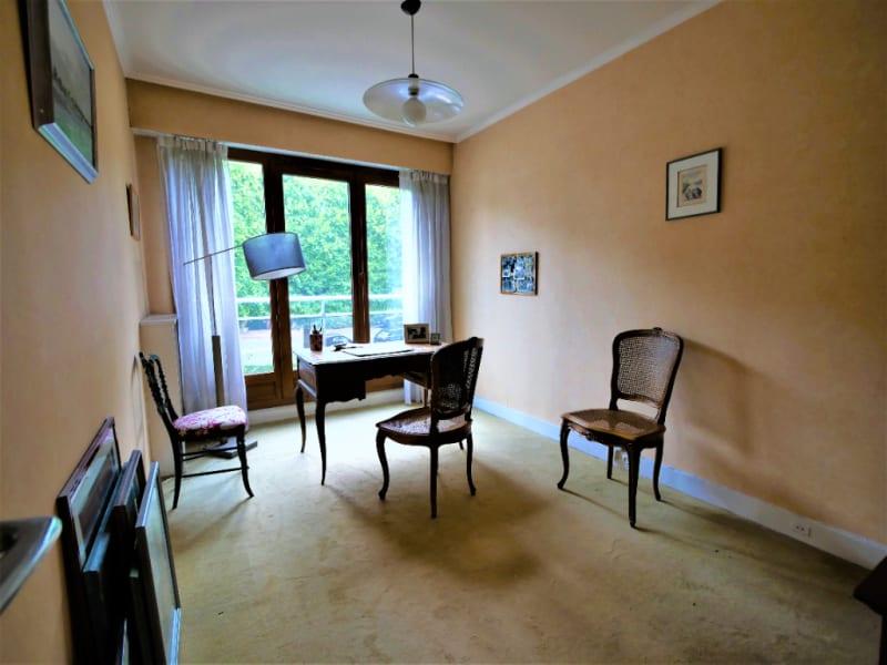 Sale apartment Saint cloud 780000€ - Picture 9