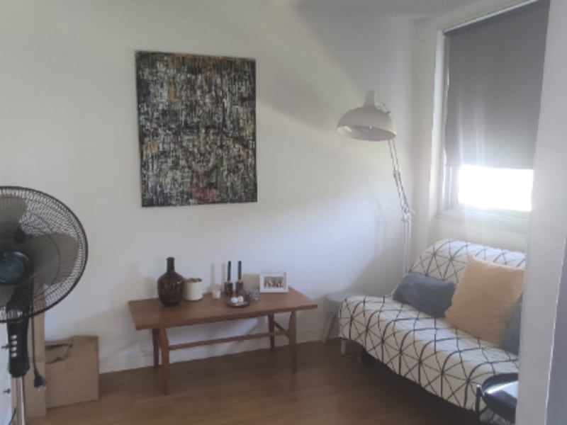 Rental apartment Marly le roi 1130€ CC - Picture 4