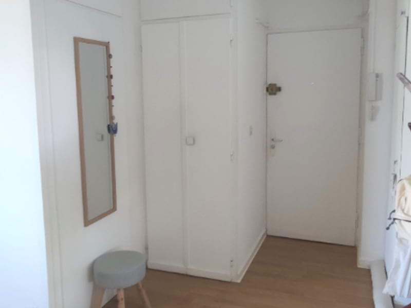 Rental apartment Marly le roi 1130€ CC - Picture 5