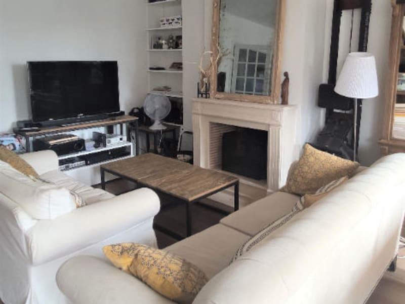 Rental apartment Louveciennes 2200€ CC - Picture 3