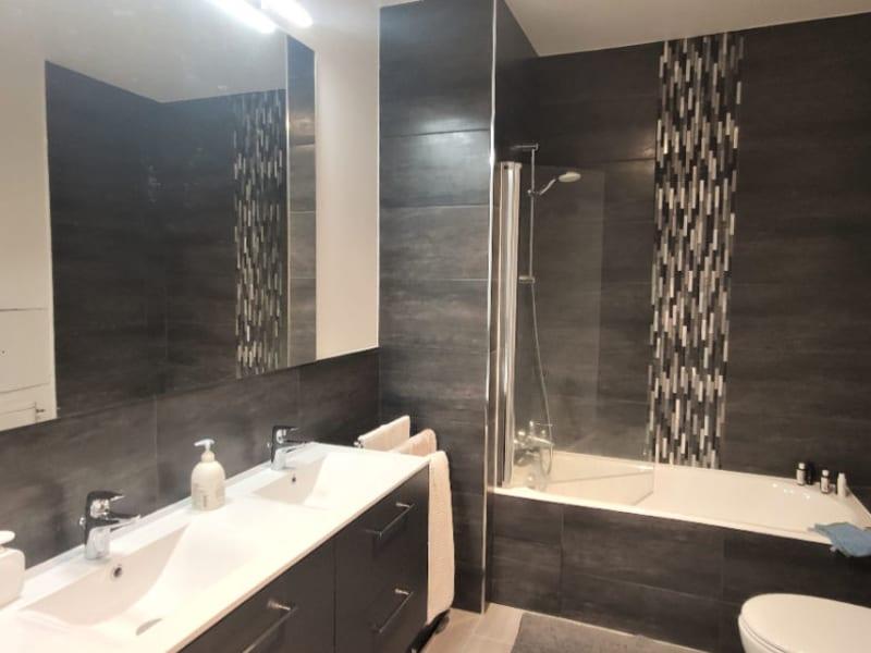 Rental apartment Louveciennes 2200€ CC - Picture 9