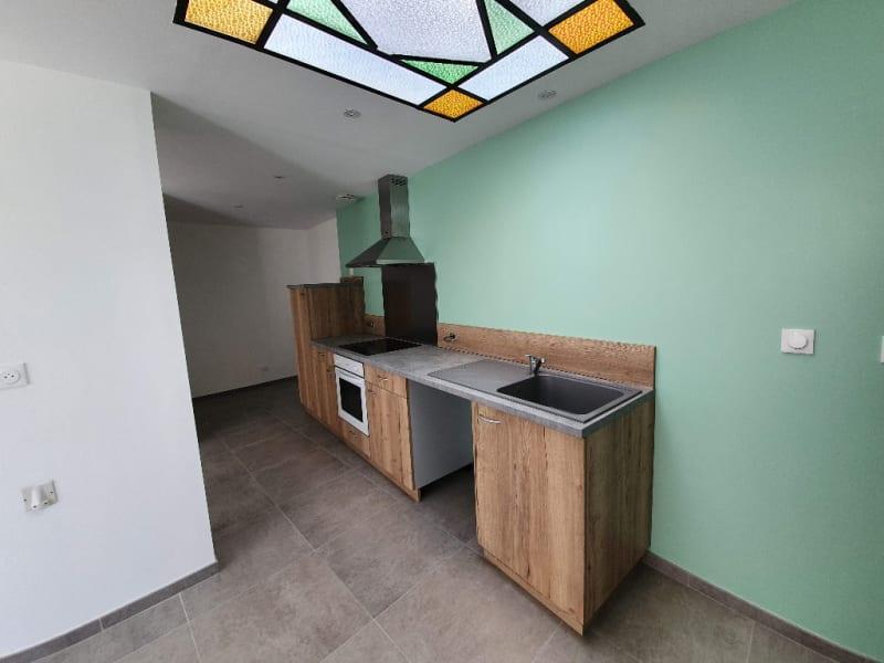 Location maison / villa Ligny en cambresis 750€ CC - Photo 3