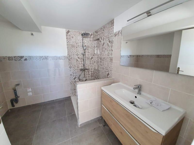 Location maison / villa Ligny en cambresis 750€ CC - Photo 4