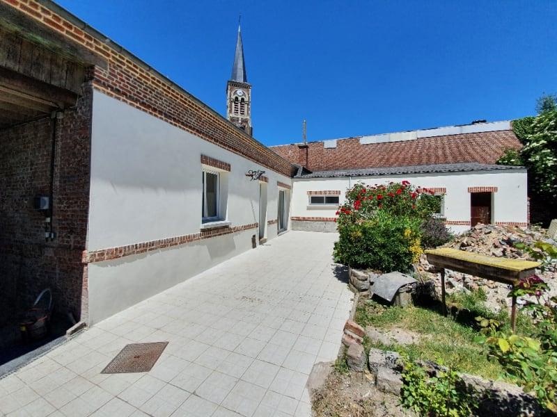Location maison / villa Ligny en cambresis 750€ CC - Photo 7