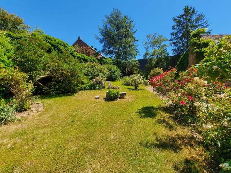 Location maison / villa Ligny en cambresis 750€ CC - Photo 8