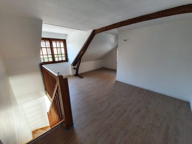 Location maison / villa Ligny en cambresis 750€ CC - Photo 9