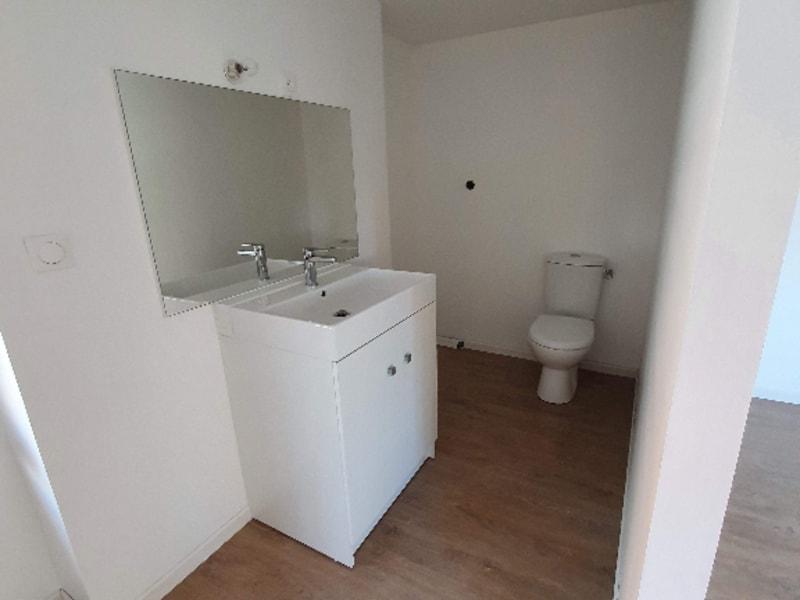 Location maison / villa Ligny en cambresis 750€ CC - Photo 10