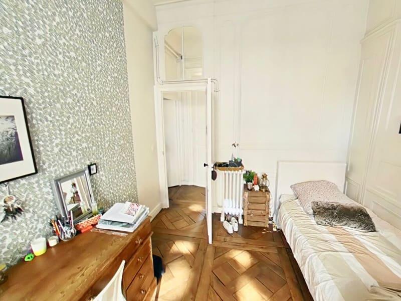 Sale apartment Rennes 483600€ - Picture 3