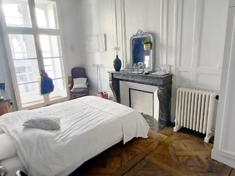 Sale apartment Rennes 483600€ - Picture 4