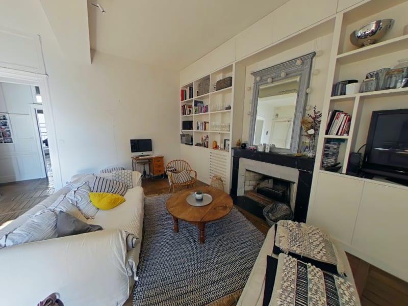 Sale apartment Rennes 483600€ - Picture 6
