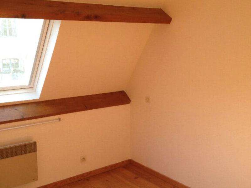 Sale apartment Saint omer 135000€ - Picture 12