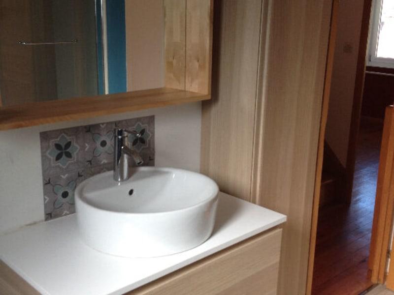 Sale apartment Saint omer 135000€ - Picture 13