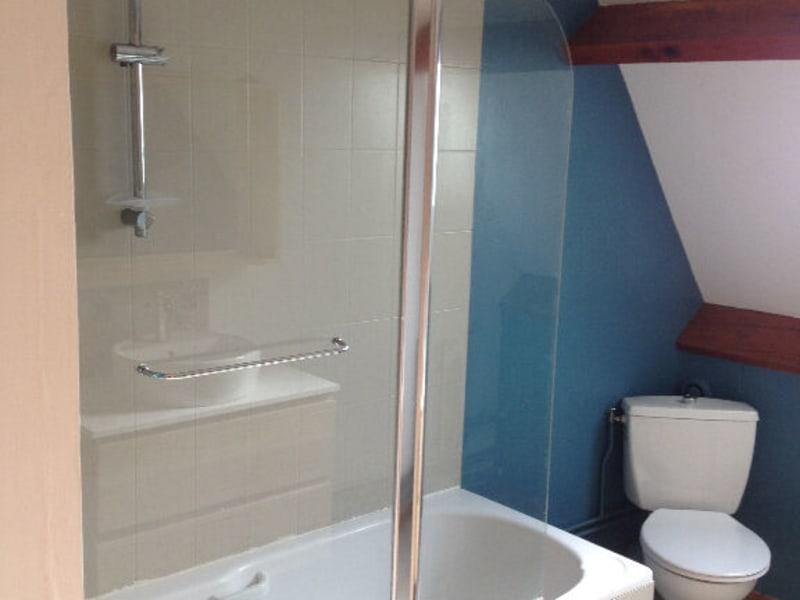 Sale apartment Saint omer 135000€ - Picture 16