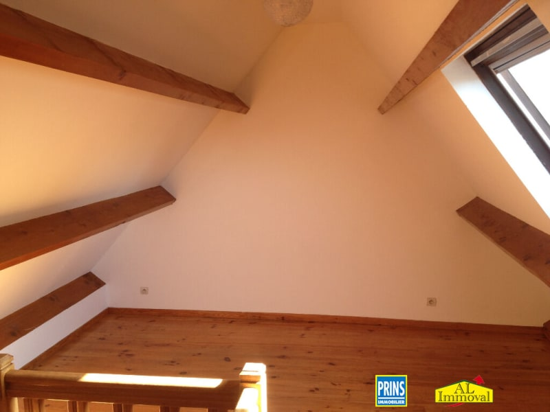 Sale apartment Saint omer 135000€ - Picture 17