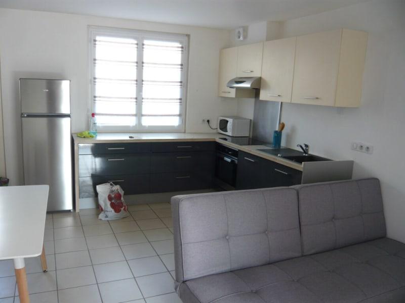 Vente immeuble Le havre 884000€ - Photo 3