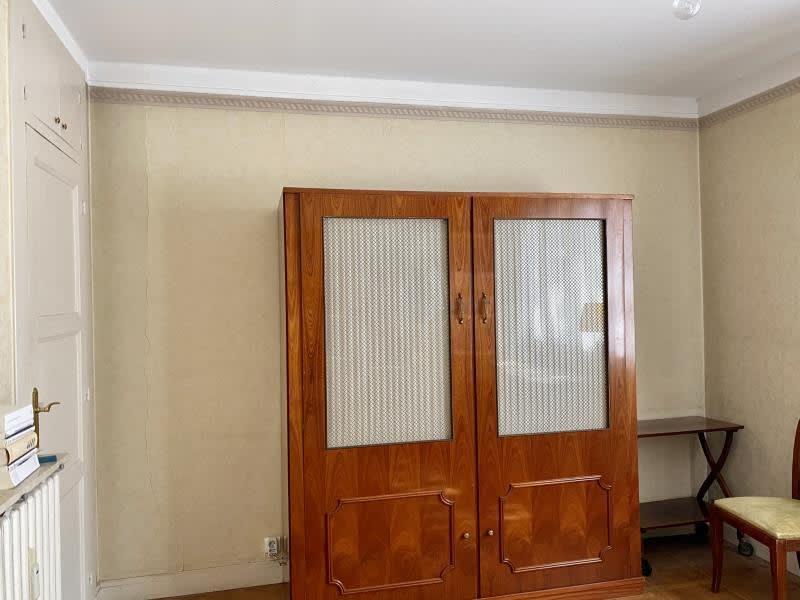 Sale apartment St cloud 410000€ - Picture 10